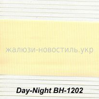 day-night_bh-1202.jpg