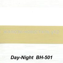 day-night_bh-501.jpg
