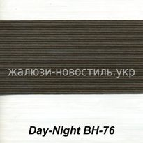 day-night_bh-76.jpg