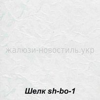shelk_sh-bo-1.jpg