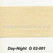 day-night_g_02-001.jpg