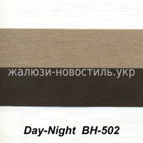 day-night_bh-502.jpg