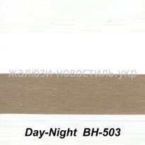 day-night_bh-503.jpg