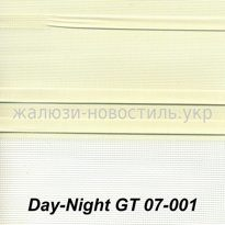 day-night_gt_07-001.jpg