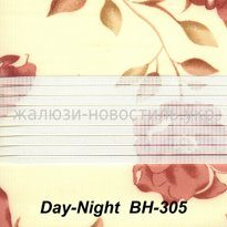 day-night_bh-305.jpg