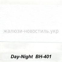 day-night_bh-401.jpg