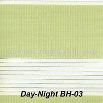 day-night_bh-03.jpg