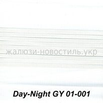 day-night_gy_01-001.jpg